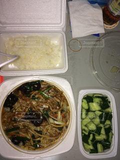 食べ物 - No.506053