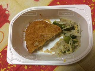 食べ物の写真・画像素材[506092]