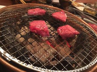 No.502568 日本