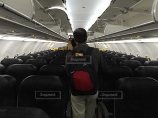 No.502573 飛行機