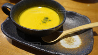スープ - No.502575