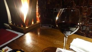 ワインの写真・画像素材[502588]