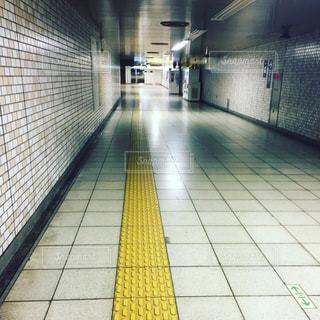 東京の写真・画像素材[501854]