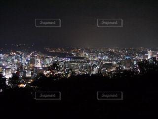 風景の写真・画像素材[502422]