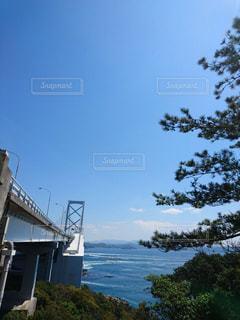 No.504401 橋