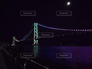 橋の写真・画像素材[505728]