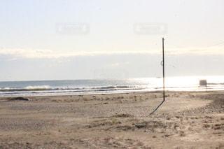 海の写真・画像素材[511338]