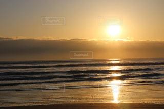 海の写真・画像素材[511340]