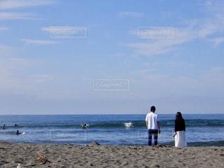 海の写真・画像素材[511343]