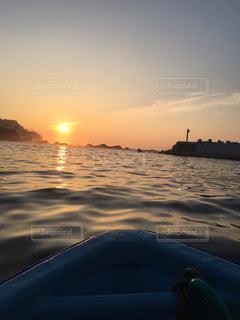 海の写真・画像素材[511668]