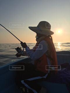 海の写真・画像素材[511669]