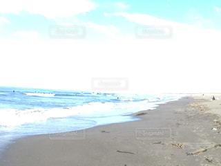 海の写真・画像素材[512693]
