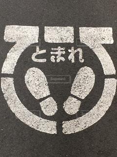 道の写真・画像素材[506776]