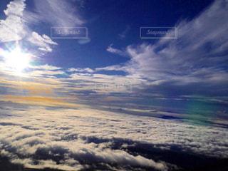No.502505 風景