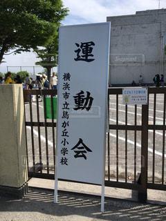 運動会 - No.508596