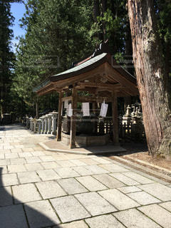 No.550127 神社