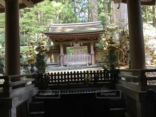 No.550131 神社