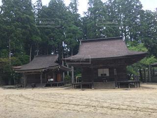 No.556762 高野山