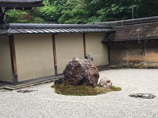 京都 - No.562857