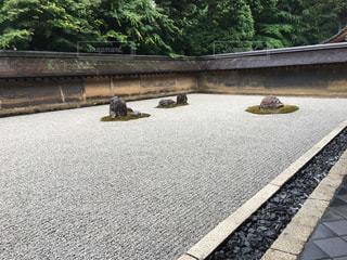 京都 - No.562858