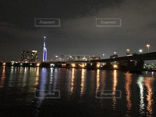 景色 - No.502684