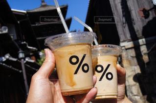 COFFEEの写真・画像素材[543534]