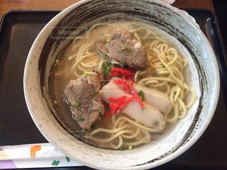 No.506626 沖縄