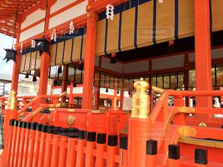 京都の写真・画像素材[532950]