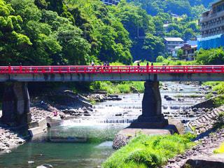 No.504791 橋