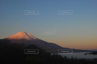 富士山の写真・画像素材[894174]