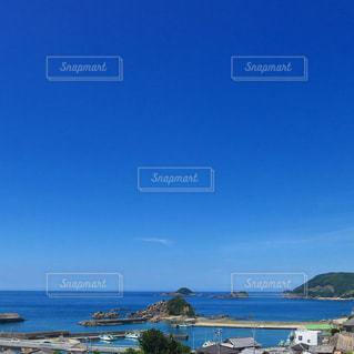 漁港の写真・画像素材[901999]