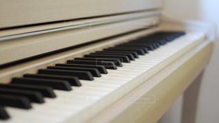 ピアノの写真・画像素材[1089066]