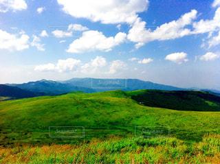 風景の写真・画像素材[567902]