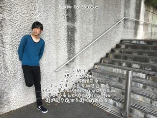 No.506234 男性