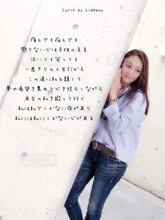 女性の写真・画像素材[540574]
