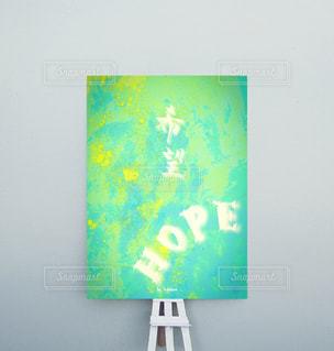 希望-HOPE- by hidebowの写真・画像素材[2994017]