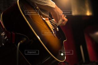 演奏の写真・画像素材[515313]