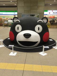 くまモン - No.505902