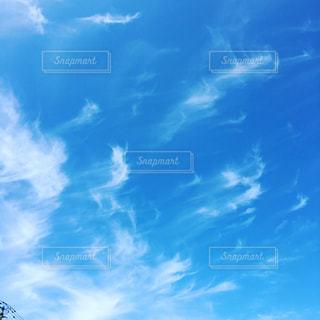 空の写真・画像素材[592702]