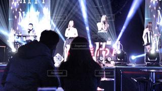 恋人 - No.511678