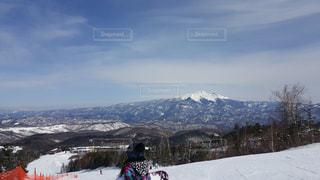 風景 - No.510237