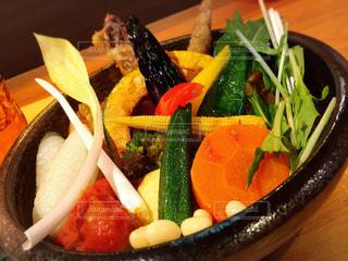 野菜の写真・画像素材[507062]