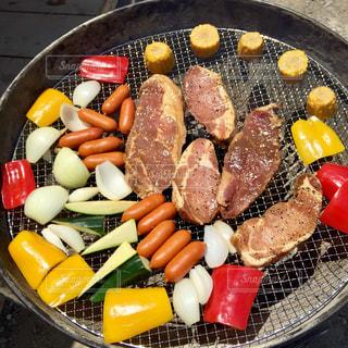 肉 - No.507770