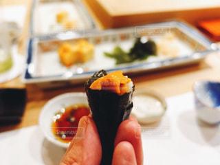 寿司の写真・画像素材[507501]