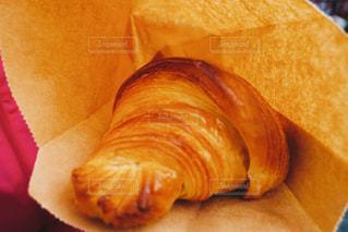 朝食の写真・画像素材[507508]