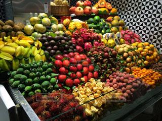 野菜の写真・画像素材[507515]