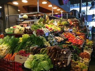 野菜の写真・画像素材[507516]