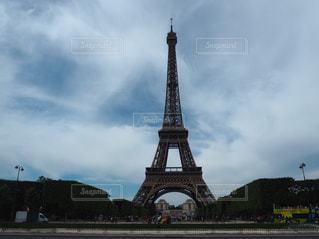 ヨーロッパの写真・画像素材[507468]