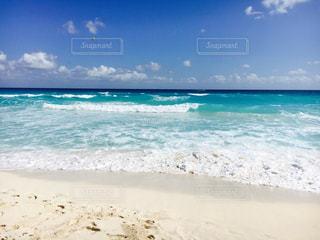 海の写真・画像素材[507701]