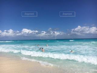 海の写真・画像素材[507703]